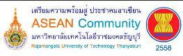 http://www.site.rmutt.ac.th/ASEAN/